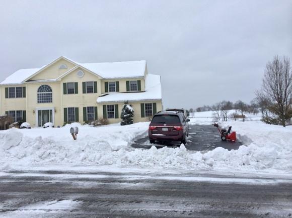 Snowpoc Resized