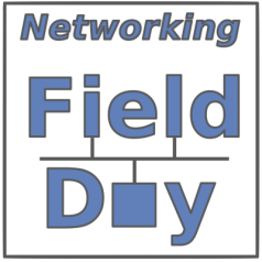 nfd-logo-400x400